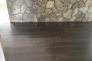 dark-wood-flooring-451-grand-common-areas