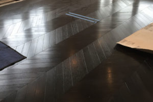 dark-wood-pattern-floor-871