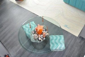 grey-wood-floor-51-grand-common-areas