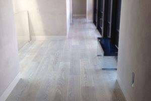 grey-wood-floor-581-grand-common-areas