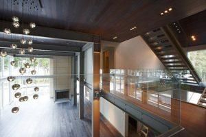 grey-wood-floor-61-grand-common-areas