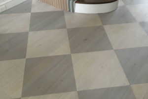 grey-wood-floor-pattern-901