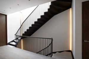 grey-wood-flooring-staircase (1)