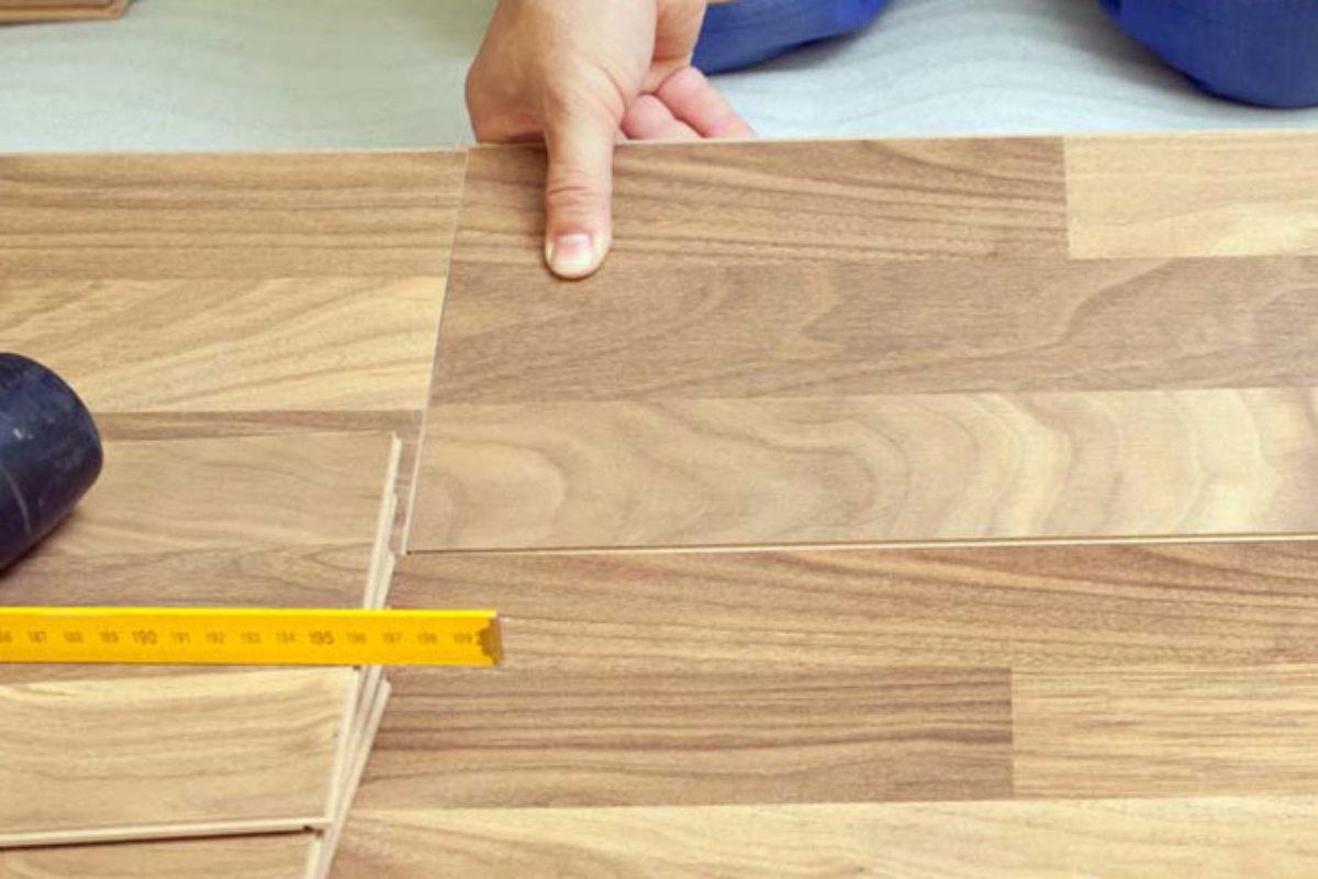 Engineered Wood Floors vs. Solid Wood Flooring - West  Wood