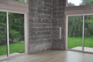 light-wood-floor-361-grand-common-areas