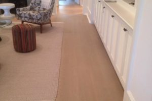 natural-wood-floor-1-grand-common-areas