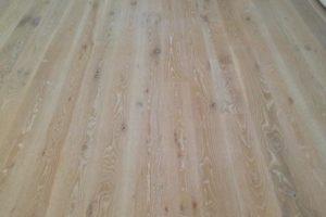 natural-wood-floor-12-tranquil-bedrooms