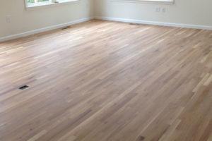 natural-wood-floor-1281-tranquil-bedrooms