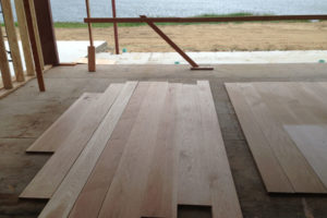 natural-wood-floor-1292-grand-common-areas
