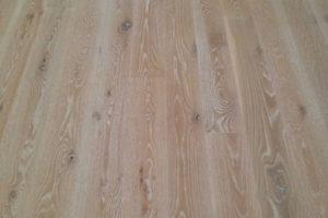 natural-wood-floor-1301-tranquil-bedrooms
