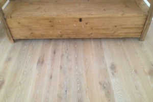 natural-wood-floor-1304-grand-common-areas