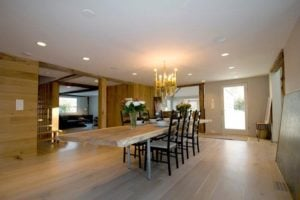 natural-wood-floor-1331-grand-common-areas