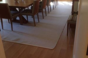 natural-wood-floor-2-grand-common-areas