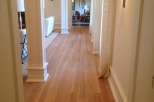 natural-wood-floor-3-grand-common-areas