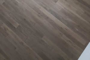 natural-wood-floor-35-grand-common-areas