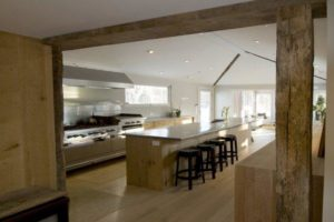 natural-wood-floor-52-majestic-kitchens-bath