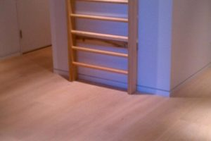 natural-wood-floor-55-grand-common-areas