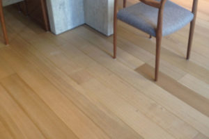natural-wood-floor-582-grand-common-areas