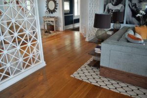 natural-wood-floor-63-grand-common-areas