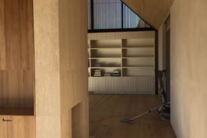 natural-wood-floor-7-grand-common-areas
