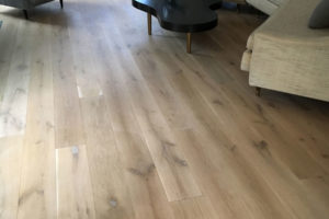 natural-wood-floor-872-grand-common-areas