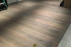 natural-wood-floor-874-grand-common-areas