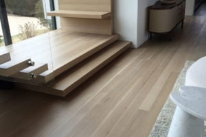 natural-wood-floor-875-grand-common-areas