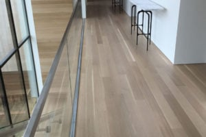 natural-wood-floor-876-grand-common-areas