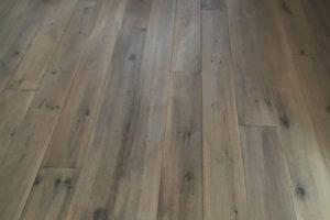 natural-wood-floor-883-tranquil-bedrooms