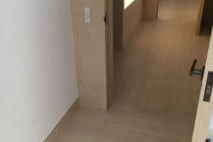 natural-wood-floor-901-grand-common-areas