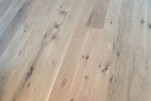 natural-wood-floor-912-tranquil-bedrooms