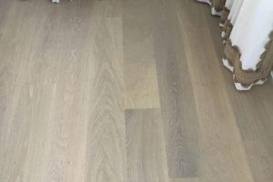natural-wood-floor-914-tranquil-bedrooms