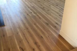 natural-wood-floor-921-tranquil-bedrooms