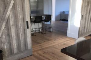natural-wood-floor-922