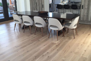 natural-wood-floor-923-grand-common-areas