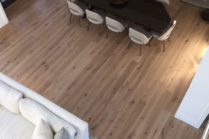 natural-wood-floor-924-grand-common-areas