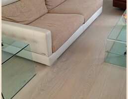 natural-wood-floor-963-grand-common-areas