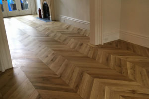 natural-wood-floor-pattern-911