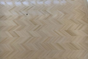 natural-wood-floor-pattern-921