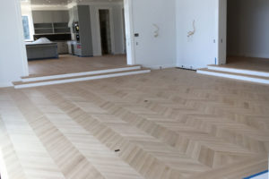 natural-wood-floor-pattern-931