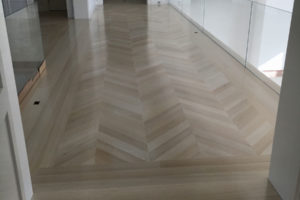 natural-wood-floor-pattern-932
