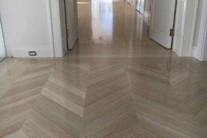 natural-wood-floor-pattern-933
