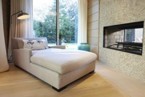 natural-wood-flooring-91-grand-common-areas