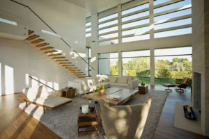 natural-wood-floors-566-grand-common-areas