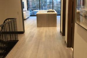 natural-wood-floors-881-majestic-kitchens-bath