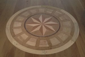 natural-wood-medallion