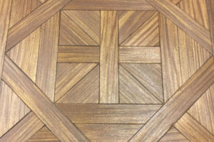 natural-wood-pattern-floor-861