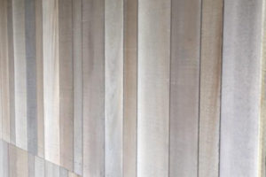 natural-wood-wall-2