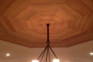 pattern-wood-floor-1