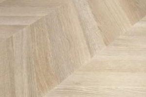 pattern-wood-floor-2